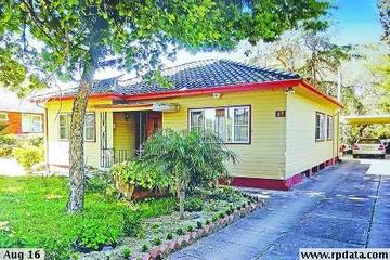 Recently Listed 33 EAST PARADE, FAIRFIELD, 2165, New South Wales