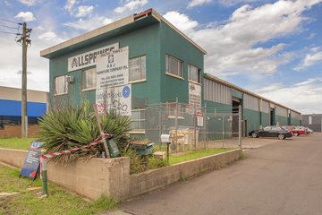 Recently Listed Unit 1C/62 Heathcote Road, MOOREBANK, 2170, New South Wales