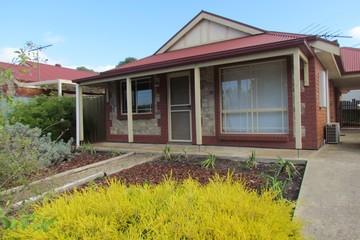 Recently Sold 4 Cunliffe Street, MACCLESFIELD, 5153, South Australia