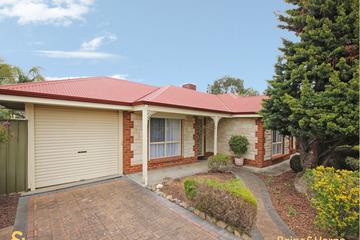 Recently Sold 65 Devonshire Crescent, OLD REYNELLA, 5161, South Australia