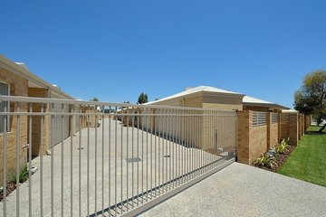 Recently Sold 2/22 Kwella Entrance, GREENFIELDS, 6210, Western Australia