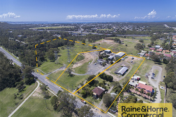 Recently Sold 109 and 115 Lemke Road, TAIGUM, 4018, Queensland