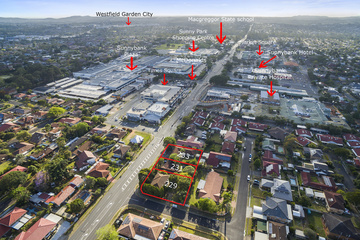 Recently Listed 229-233 McCullough Street, SUNNYBANK, 4109, Queensland