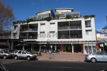 Recently Sold DEE WHY