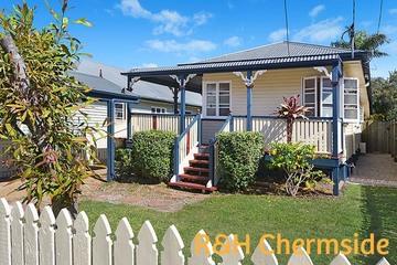 Recently Sold 43 North Rd, BRIGHTON, 4017, Queensland