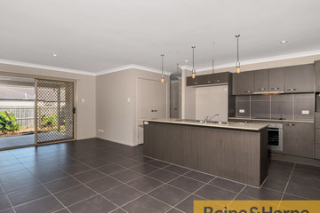 Recently Sold 19 Lyndon Way, BELLMERE, 4510, Queensland