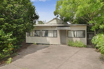Recently Sold 71 Fraser Road, KILLCARE, 2257, New South Wales