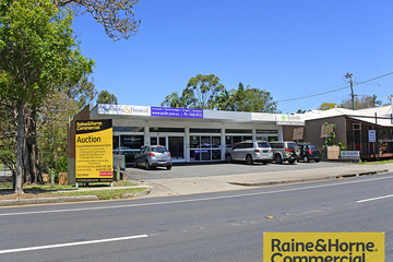 Recently Sold 50-58 Frasers Road, ASHGROVE, 4060, Queensland