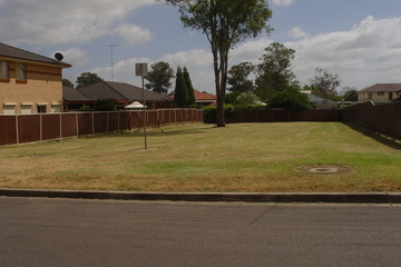 Recently Listed 55 DOONSIDE CRES, BLACKTOWN, 2148, New South Wales