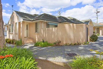 Recently Sold 1/177 Manning Street, KIAMA, 2533, New South Wales