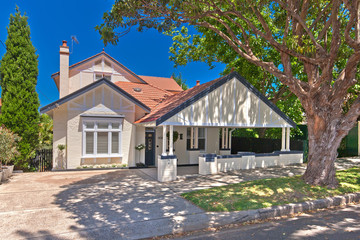 Recently Sold 7 Calypso Avenue, MOSMAN, 2088, New South Wales
