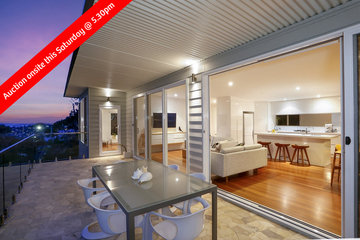 Recently Sold 1 Monterey Road, BILGOLA, 2107, New South Wales