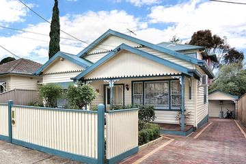 Recently Sold 120 Shaftsbury Street, COBURG, 3058, Victoria
