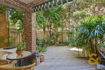 Recently Sold 39/145 Balaclava Road, MARSFIELD, 2122, New South Wales