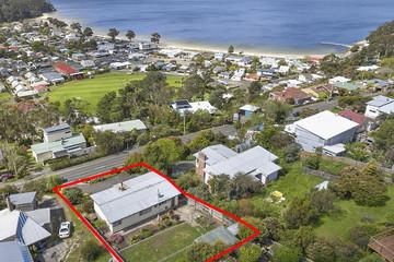 Recently Sold 41 Roslyn Avenue, KINGSTON BEACH, 7050, Tasmania