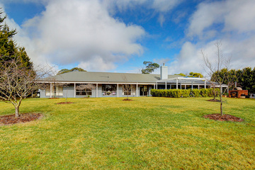Recently Sold 2320 Canyonleigh Road, CANYONLEIGH, 2577, New South Wales