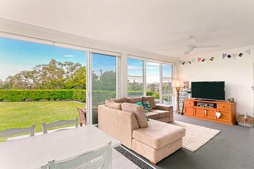 Recently Sold 6/127 Queenscliff Road, QUEENSCLIFF, 2096, New South Wales
