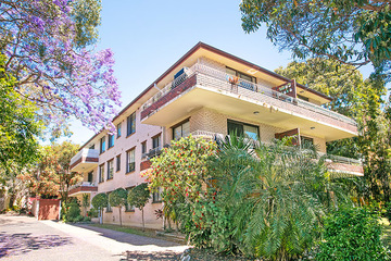 Recently Sold 11/95 Pacific Parade, DEE WHY, 2099, New South Wales