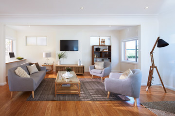 Recently Sold 94 Taiyul Road, NORTH NARRABEEN, 2101, New South Wales