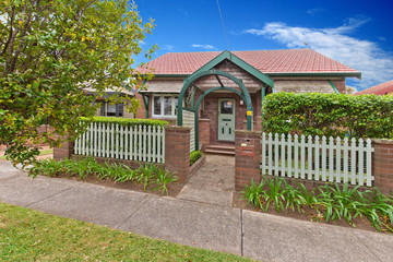 Recently Sold 23 Patrick Street, WILLOUGHBY, 2068, New South Wales