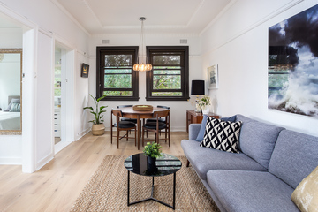 Recently Sold 12/6 Duke Street, KENSINGTON, 2033, New South Wales
