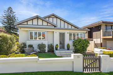 Recently Sold 18 Napier Street, MALABAR, 2036, New South Wales