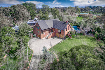 Recently Sold 2 Bruce Street, MACEDON, 3440, Victoria