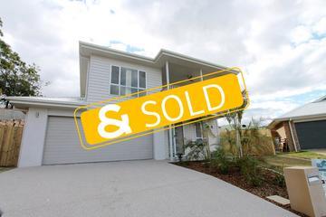 Recently Sold 21 Wentworth Place, GLEN EDEN, 4680, Queensland