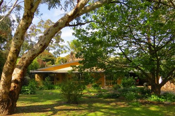 Recently Listed 44 Bollen Road, MOUNT BARKER, 5251, South Australia