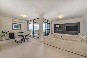 Recently Sold 28/47 Forrest Avenue, EAST PERTH, 6004, Western Australia