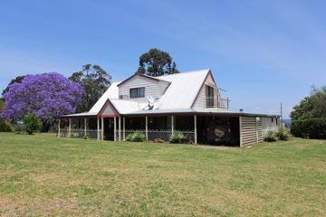 Recently Sold 31 North Kerton Rd, NANANGO, 4615, Queensland
