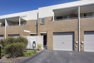 Recently Sold 11/1 Brown Street, KIAMA, 2533, New South Wales