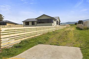 Recently Sold 57 Kingston View Drive, KINGSTON, 7050, Tasmania