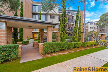 Recently Sold 11/11 Kilbenny Street, KELLYVILLE RIDGE, 2155, New South Wales