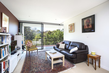 Recently Sold 2302/88-98 King Street, RANDWICK, 2031, New South Wales