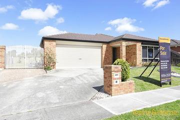 Recently Sold 11 Littlecroft Avenue, NARRE WARREN SOUTH, 3805, Victoria