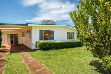 Recently Sold 25 Loch Street, CENTENARY HEIGHTS, 4350, Queensland