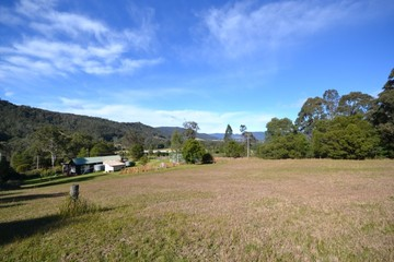 Recently Sold 39 Carters Road, KANGAROO VALLEY, 2577, New South Wales
