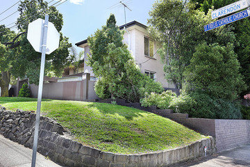 Recently Sold 1/345 Moreland Road, COBURG, 3058, Victoria