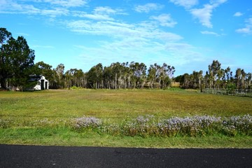 Recently Sold 20 Discovery Dr, COOLOOLA COVE, 4580, Queensland