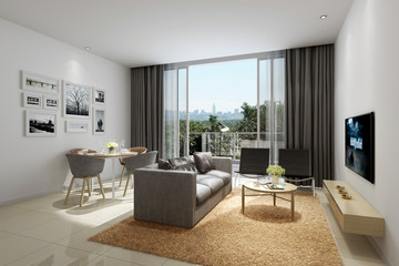 Recently Sold 25/32-36 Underwood Road, HOMEBUSH, 2140, New South Wales