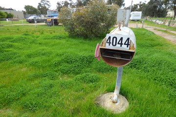 Recently Sold 4044 Bribbaree Road, BRIBBAREE, 2594, New South Wales