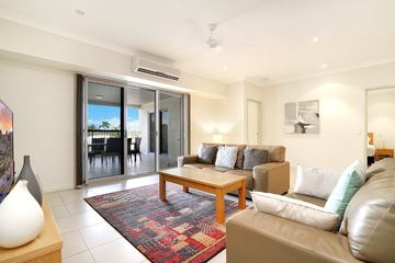 Recently Sold 22/2 Mitaros Place, PARAP, 820, Northern Territory