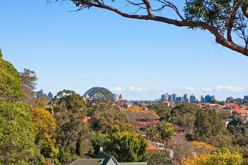 Recently Sold 6/20 Somerset Street, MOSMAN, 2088, New South Wales