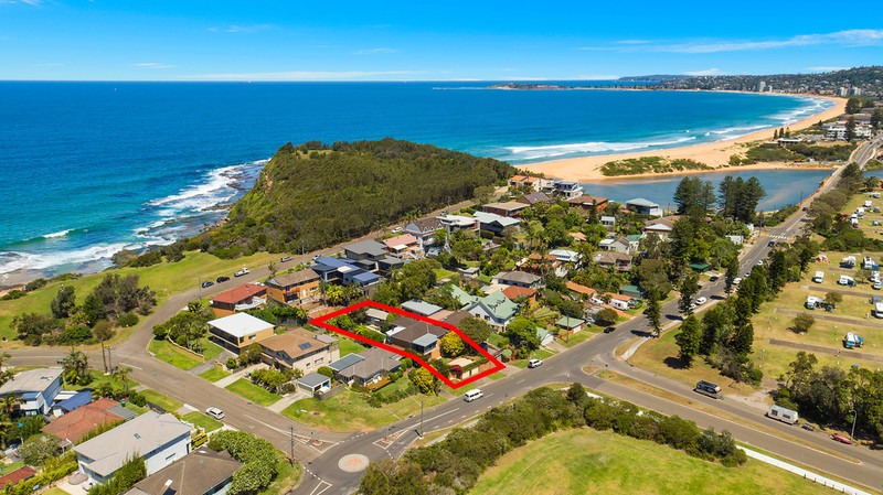 raine and horne dee why rental application