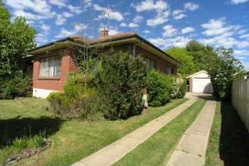 Recently Sold 333 Anson Street, ORANGE, 2800, New South Wales