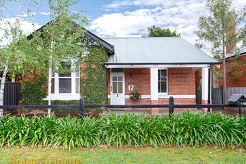 Recently Sold 17 Jackson Street, WAGGA WAGGA, 2650, New South Wales