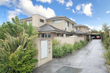 Recently Sold 3/24 Fawkner Street, WESTMEADOWS, 3049, Victoria