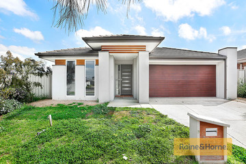 Recently Sold 3 Mallow Street, BROOKFIELD, 3338, Victoria