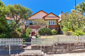 Recently Sold 27 Upper Avenue Road, MOSMAN, 2088, New South Wales